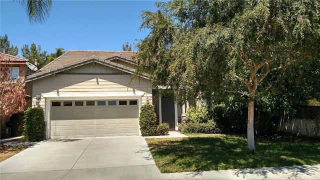 42800 Jolle Ct, Temecula, CA 92592 Photo 0