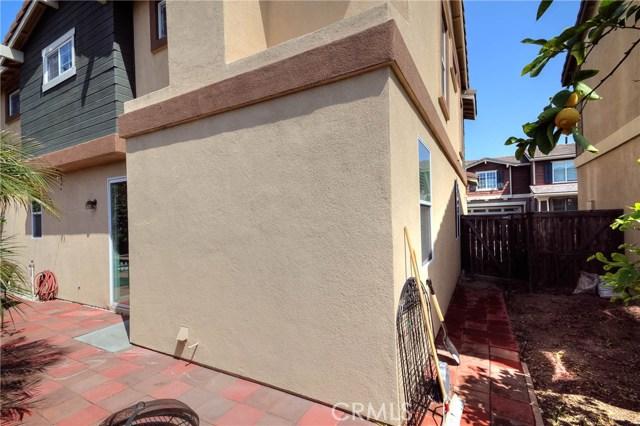 2540 W Glen Ivy Ln, Anaheim, CA 92804 Photo 30