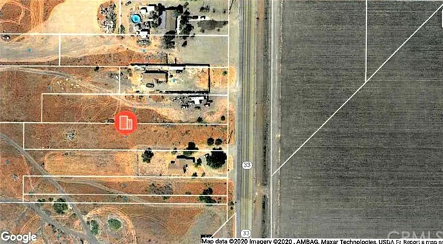 Detail Gallery Image 1 of 1 For 21895 State Highway 33, Dos Palos,  CA 93620 - – Beds   – Baths