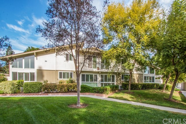 , CA  is listed for sale as MLS Listing OC17267720
