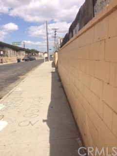 354 W 80th St, Los Angeles, CA 90003 Photo 0