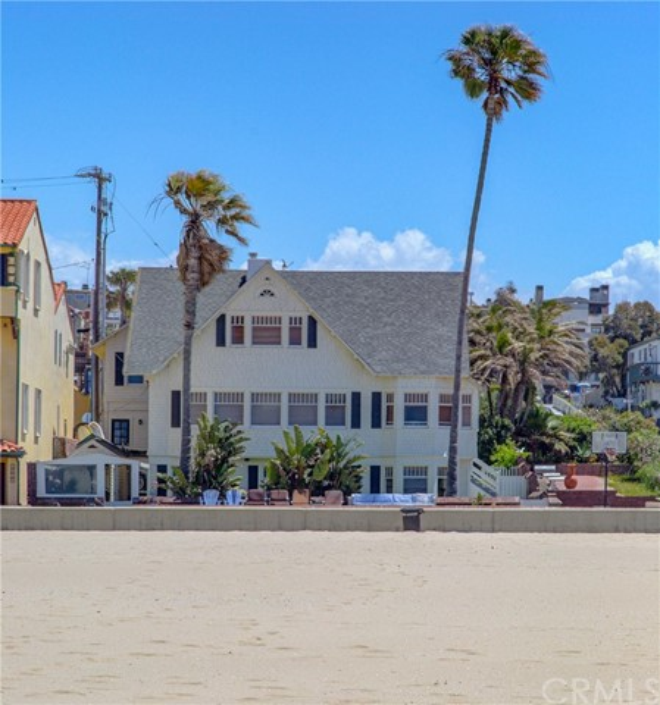2601 The Strand, Hermosa Beach, CA 90254 photo 35