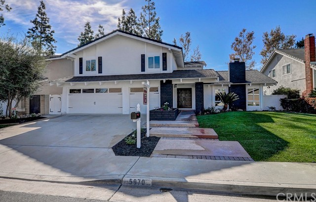, CA  is listed for sale as MLS Listing OC17263713