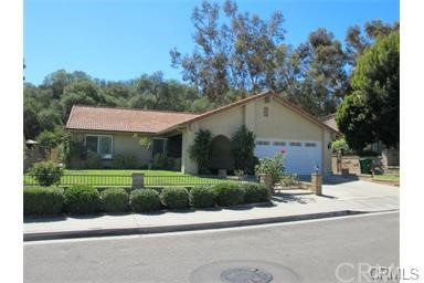 Rental Homes for Rent, ListingId:37204548, location: 26652 Via Noveno Mission Viejo 92691