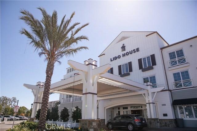 312 36th Street, Newport Beach CA: http://media.crmls.org/medias/0690ae05-0c01-4362-8687-4ce15b4e7fa1.jpg