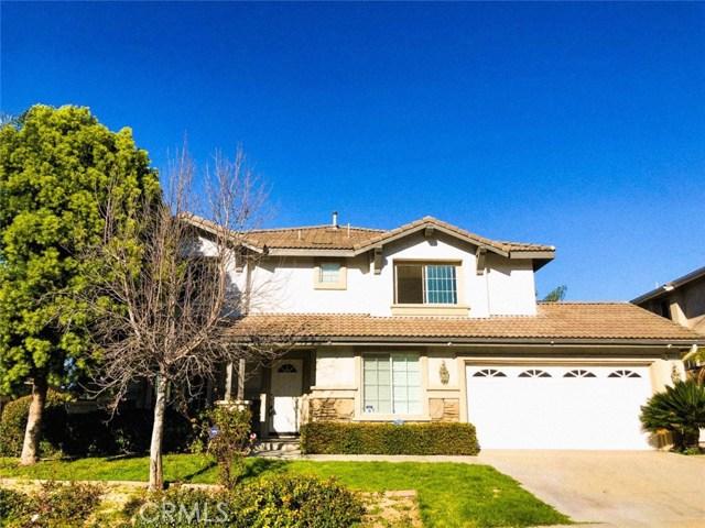 16597 Quail Country Avenue, Chino Hills CA: http://media.crmls.org/medias/0690ccf0-3e1d-40b9-a87c-ff2e3f67b7a6.jpg