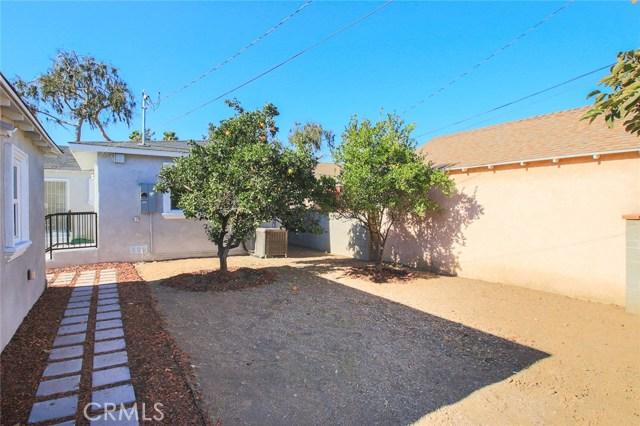 652 S 3rd Street, Montebello, CA 90640, photo 32