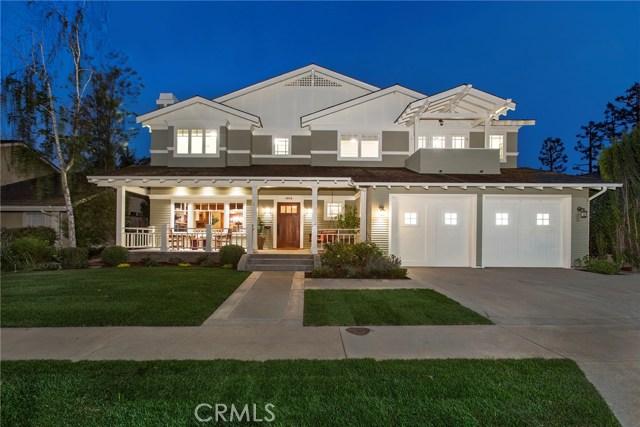 1818 Port Tiffin Place, Newport Beach, CA 92660
