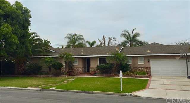 13682 Saigon Lane  North Tustin CA 92705