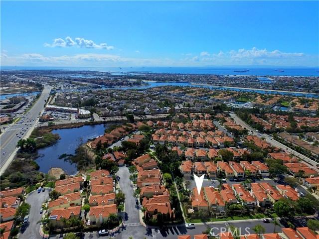 5725 Lunada Ln, Long Beach, CA 90814 Photo 38