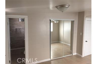 1132 Junipero Avenue Long Beach, CA 90804 - MLS #: PW17124211