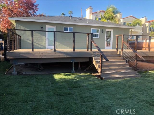 1256 14th Street, Hermosa Beach, CA, 90254