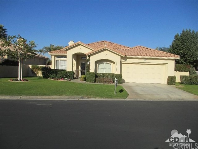 78840 Spyglass Hill Drive La Quinta, CA 92253 is listed for sale as MLS Listing 216035824DA