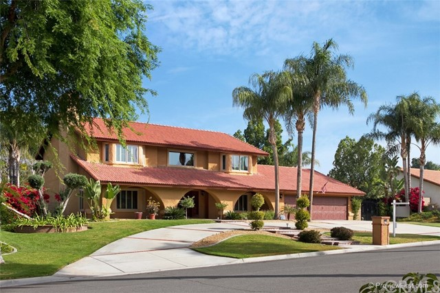 1623 Northhampton Drive Riverside, CA 92506 is listed for sale as MLS Listing IV17050807