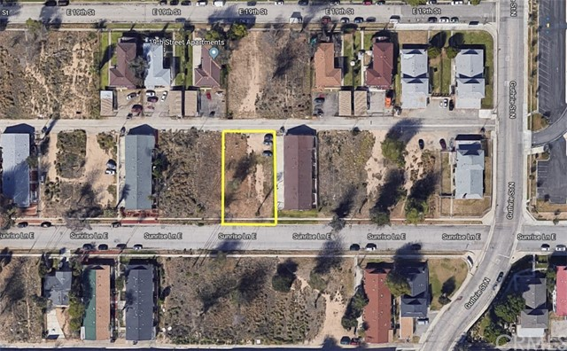 2130 Sunrise Lane San Bernardino, CA 92404 - MLS #: PW18074652