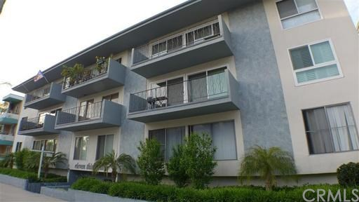 1139 E Ocean Bl, Long Beach, CA 90802 Photo 1