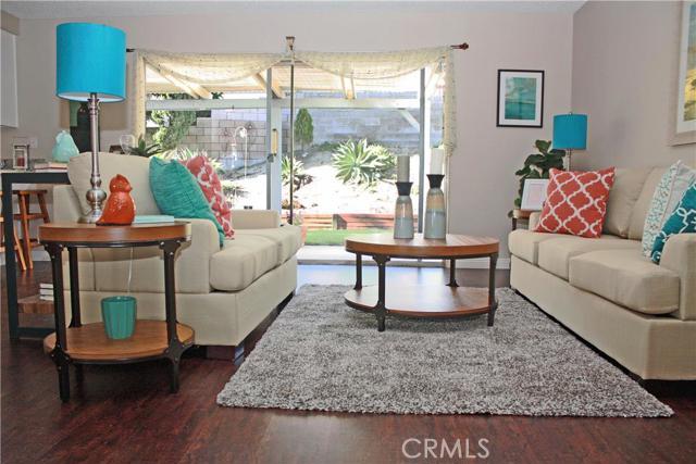 18052 Espito Street Rowland Heights, CA 91748 TR16182248