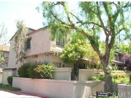 , CA  is listed for sale as MLS Listing IG17129861
