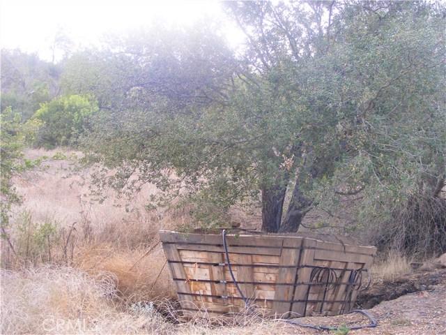 24755 Rancho California Road, Temecula CA: http://media.crmls.org/medias/06a01842-4dbd-4515-b8c5-6f1d9ccbdb1b.jpg