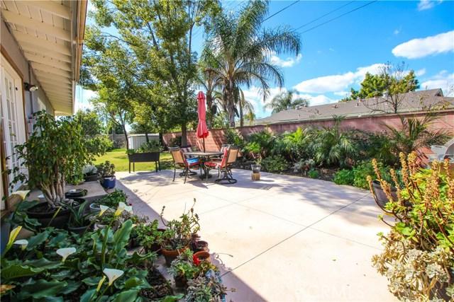 1773 S Norfolk Ln, Anaheim, CA 92802 Photo 29