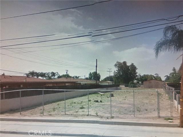 24449 Atwood Avenue, Moreno Valley, CA 92553