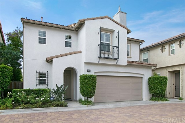 8216 E Loftwood Lane, Orange CA: http://media.crmls.org/medias/06a0fd57-c236-4e41-abcd-99d521b69ad3.jpg