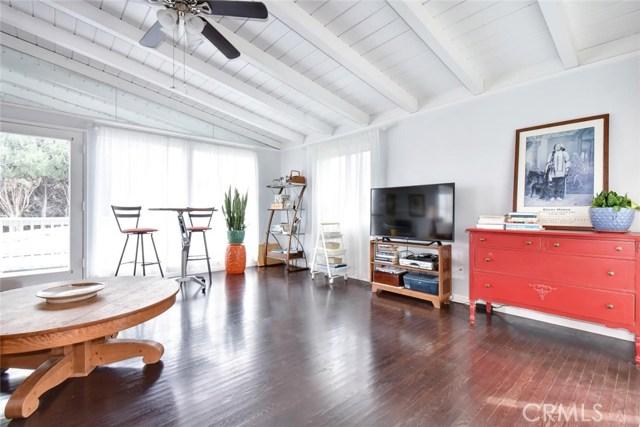 5951 E Oakbrook St, Long Beach, CA 90815 Photo 30