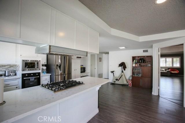 2773 W Bridgeport Av, Anaheim, CA 92804 Photo 11
