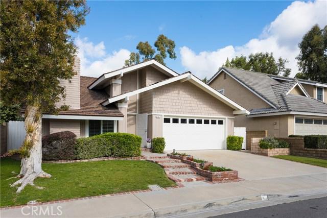 32 Allegheny, Irvine, CA 92620 Photo 12