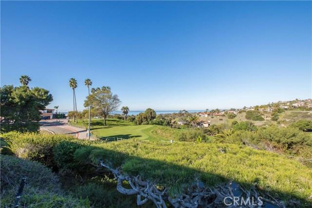 704 E AVENIDA MAGDALENA, San Clemente CA: http://media.crmls.org/medias/06a4a266-3d54-4577-8cf7-6d3c9afb140e.jpg