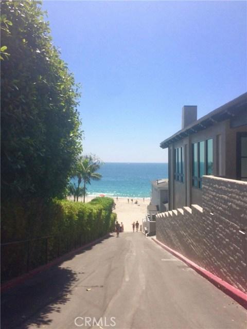 183 DUMOND Drive, Laguna Beach CA: http://media.crmls.org/medias/06a4b06c-67d1-4ca9-830a-46f80ffbb994.jpg
