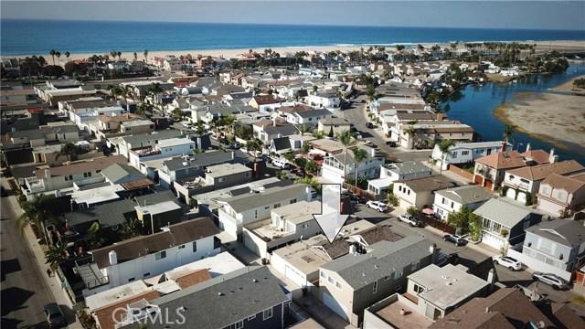 312 Colton Street Newport Beach, CA 92663 - MLS #: NP18286432