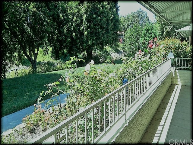 910 Ronda Sevilla, Laguna Woods, CA 92637 Photo