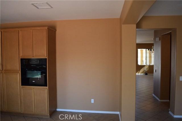 10223 allie Street Hesperia, CA 92345 - MLS #: WS18261232