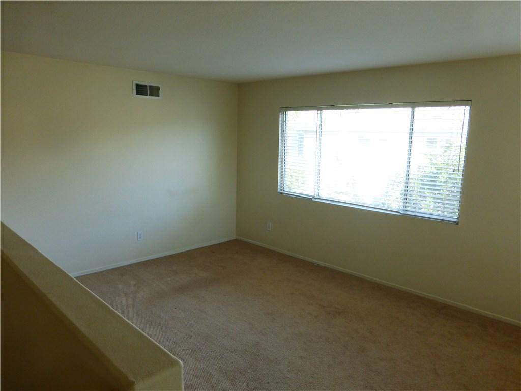 50 Avanzare, Irvine, CA 92606 Photo 5