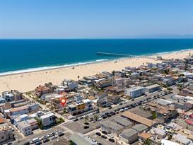 47 6th (aka 42 7th Court) St, Hermosa Beach, CA 90254 photo 30