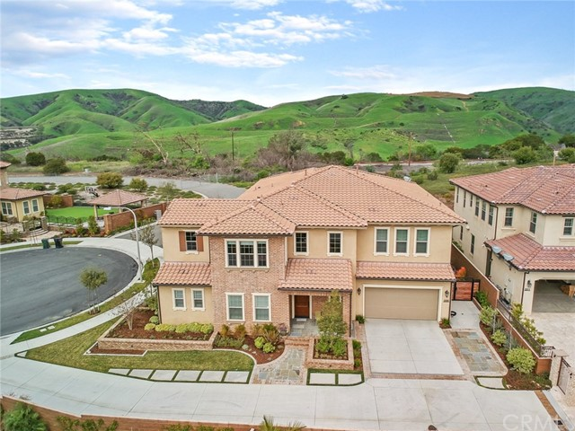 Photo of 2205 E Santa Paula Drive, Brea, CA 92821