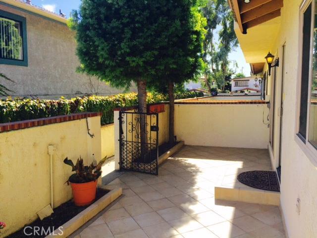 Condominium for Rent at 4245 Howard St Los Alamitos, California 90720 United States