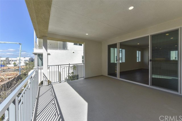 156 Terrapin, Irvine, CA 92618 Photo 29