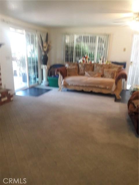 14550 Havenbrook Street Baldwin Park, CA 91706 - MLS #: IV18098225