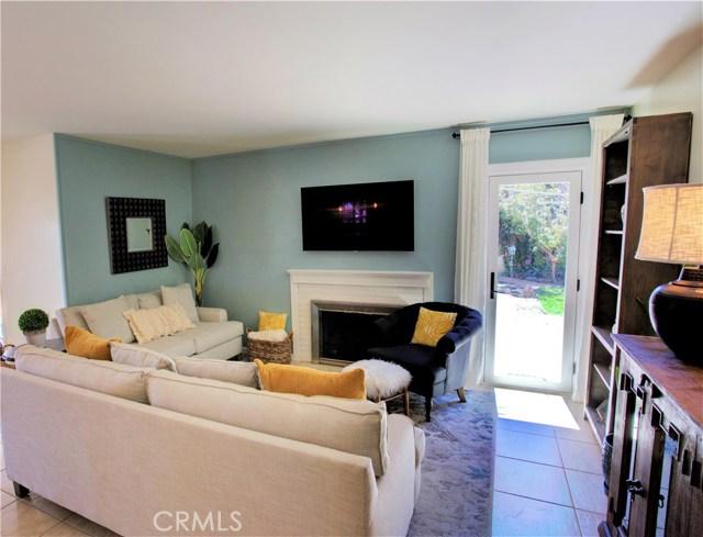 1630 E Sycamore St, Anaheim, CA 92805 Photo 9