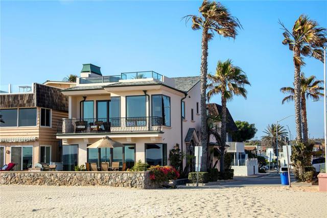 6300 W Oceanfront