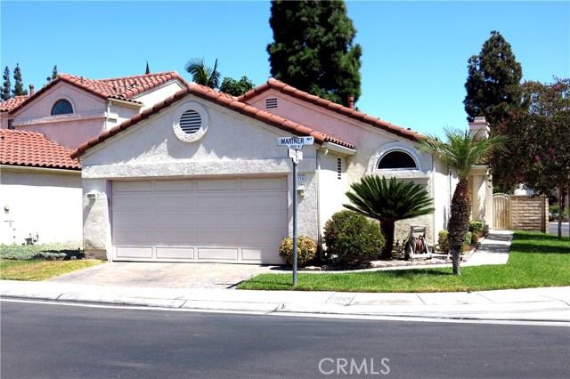1334 N Mariner Wy, Anaheim, CA 92801 Photo 3