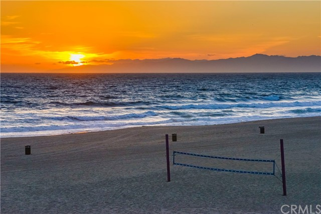 1534 The Strand, Hermosa Beach, CA 90254 photo 43