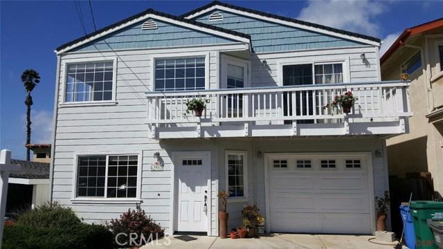 443 Tahiti Street, Morro Bay, CA 93442