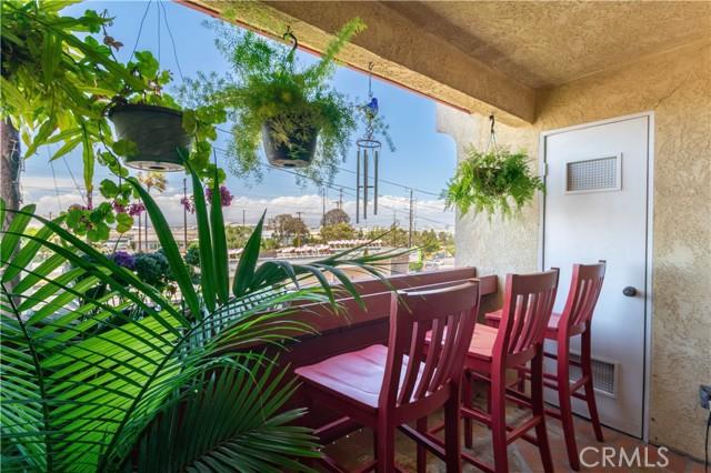 945 Pepper St 209, El Segundo, CA 90245 photo 11