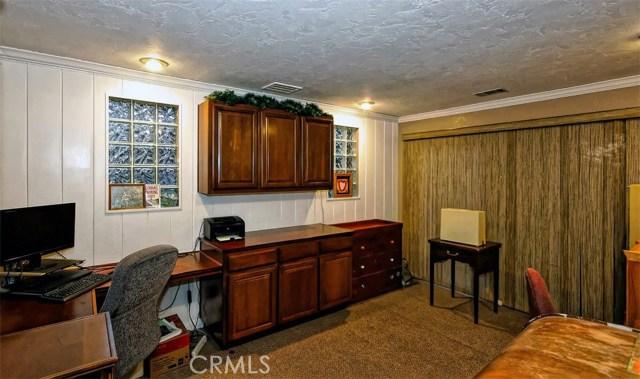 1755 Ash Road Wrightwood, CA 92397 - MLS #: OC18185453