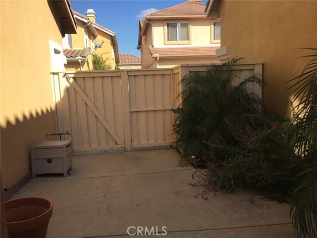 30 Altezza, Irvine, CA 92606 Photo 31