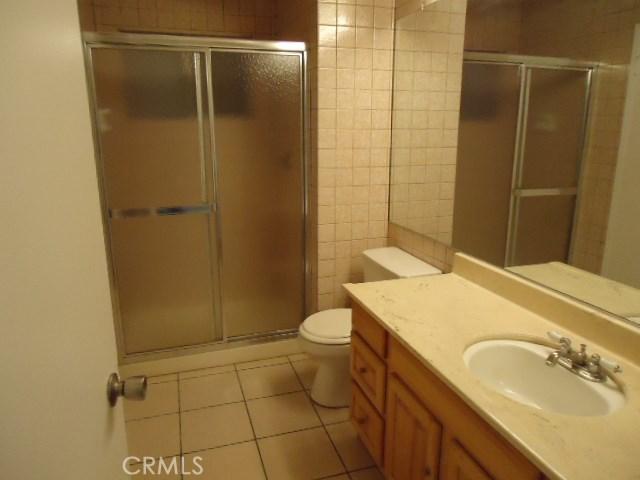 6332 N Burton Avenue San Gabriel, CA 91775 - MLS #: WS17216933