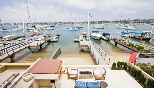 1711 E Bay Avenue, Newport Beach CA: http://media.crmls.org/medias/06b7ebf3-7963-4683-9d14-bb05e2d0b6ab.jpg